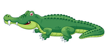 Crocodile free alligator clip art free clipart images 2.