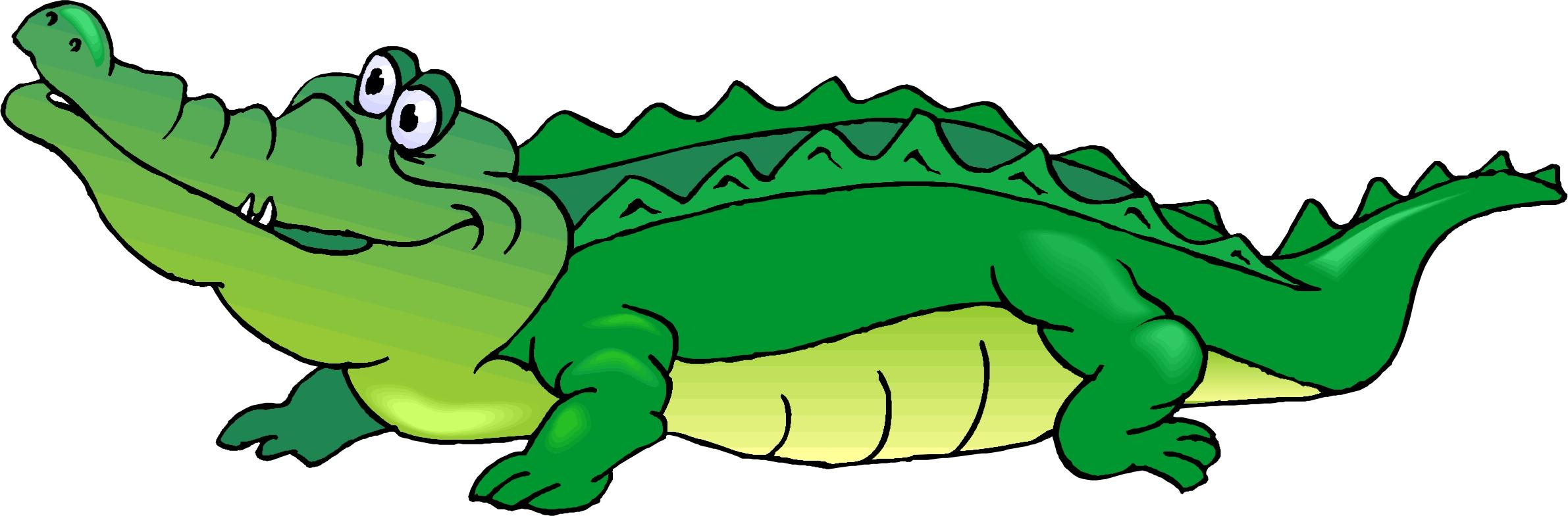 Free Crocodile Cliparts, Download Free Clip Art, Free Clip.