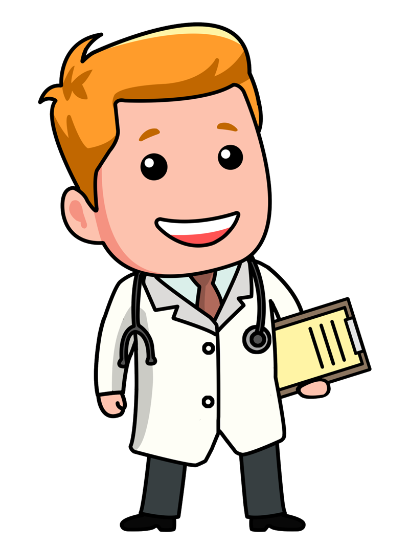 Free Free Doctor Clipart, Download Free Clip Art, Free Clip.