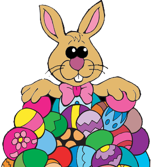 Free Easter Bunny Pictures Images, Download Free Clip Art.
