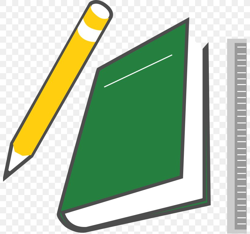 Student Free Education School Clip Art, PNG, 800x768px.