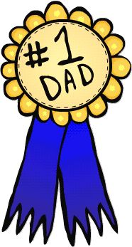Free clipart images for fathers day 4 » Clipart Station.