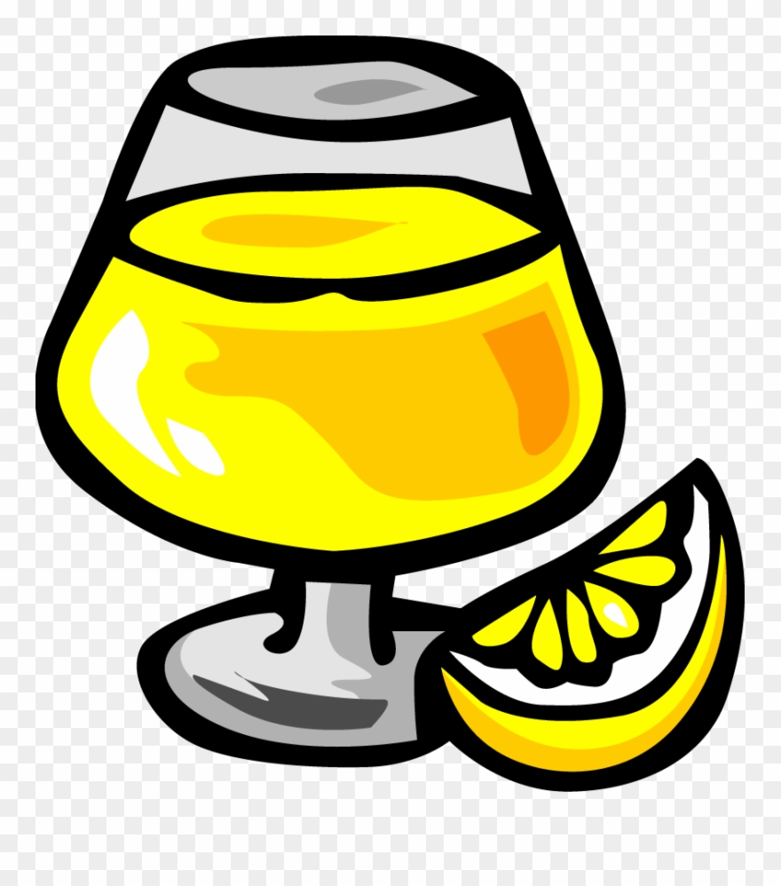 Download Alcololic Drink Clip Art Free Clipart Of Mixed.