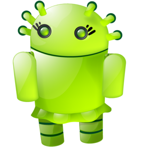 Free Android Cliparts, Download Free Clip Art, Free Clip Art.