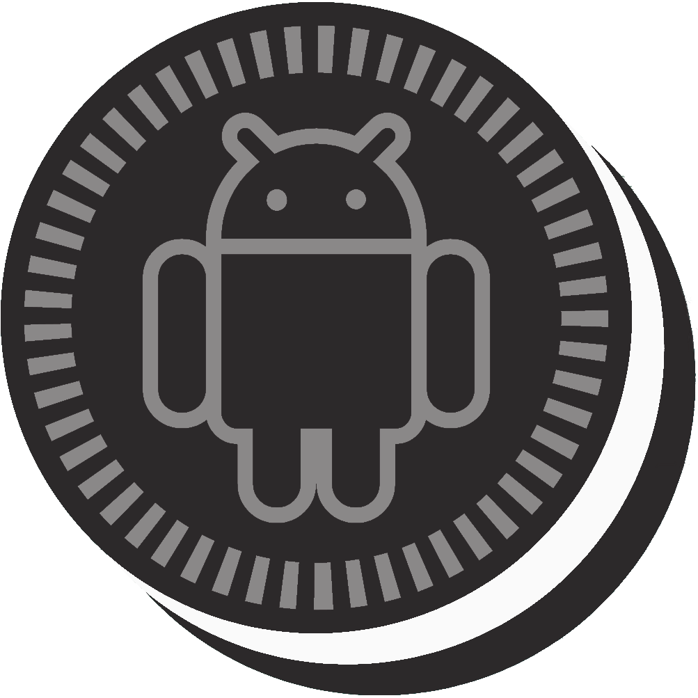 Download Nexus Android Google Pixel Oreo Free Clipart HD HQ.