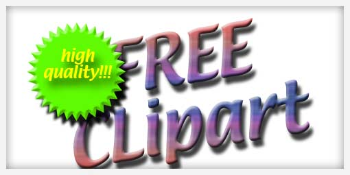 Free Clipart Images For Church Bulletins.