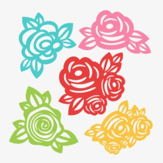 Free Free Svg For Cricut Clip Art with No Background.