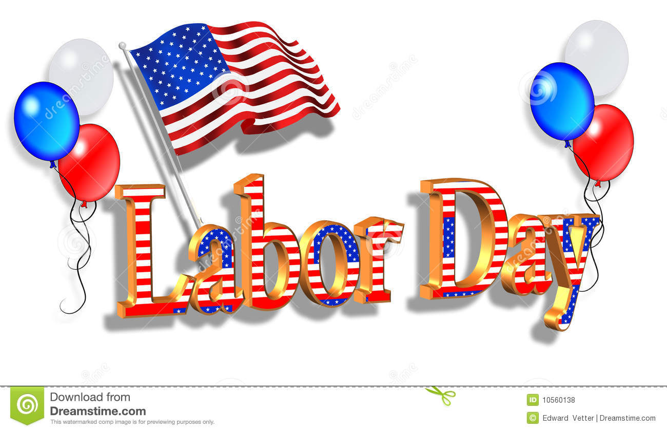 Free clipart images for labor day 7 » Clipart Station.