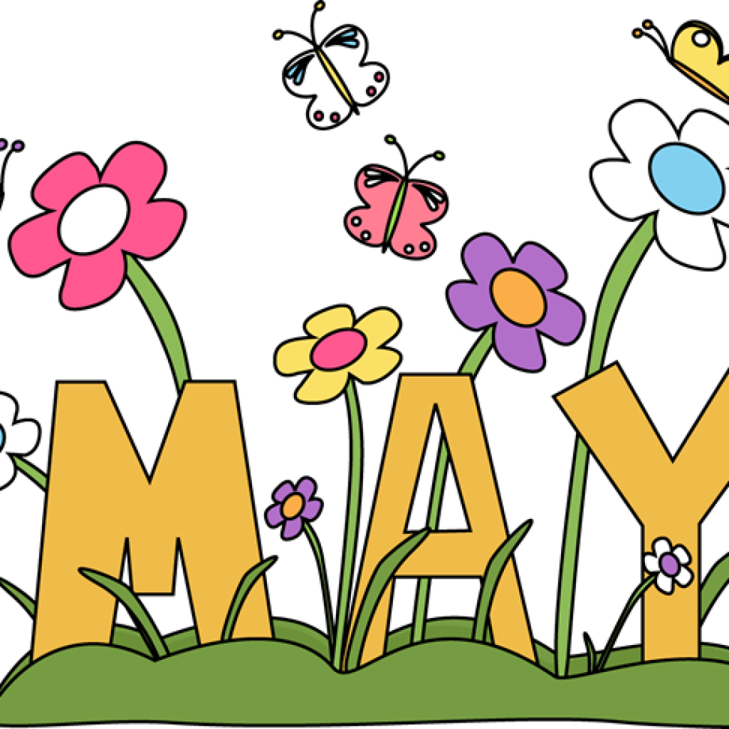 Free May Clip Art Camera Clipart Hatenylo.
