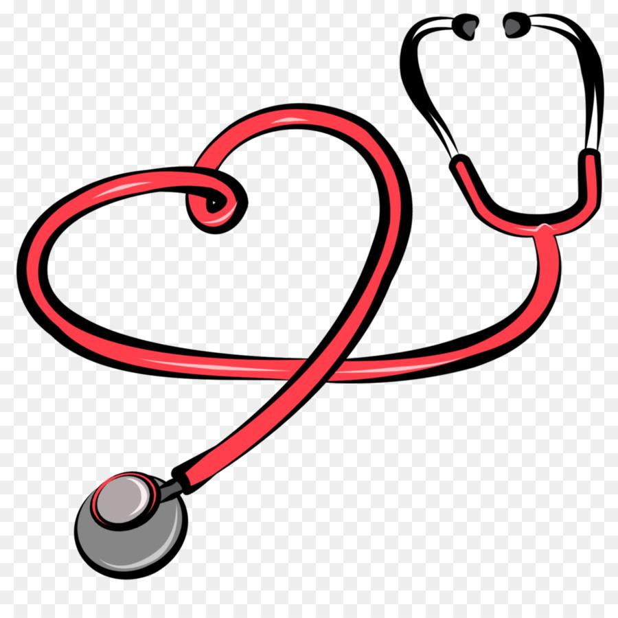1001 Nursing free clipart.