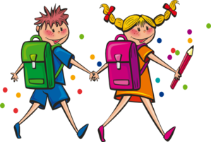 Free Students Cliparts, Download Free Clip Art, Free Clip.