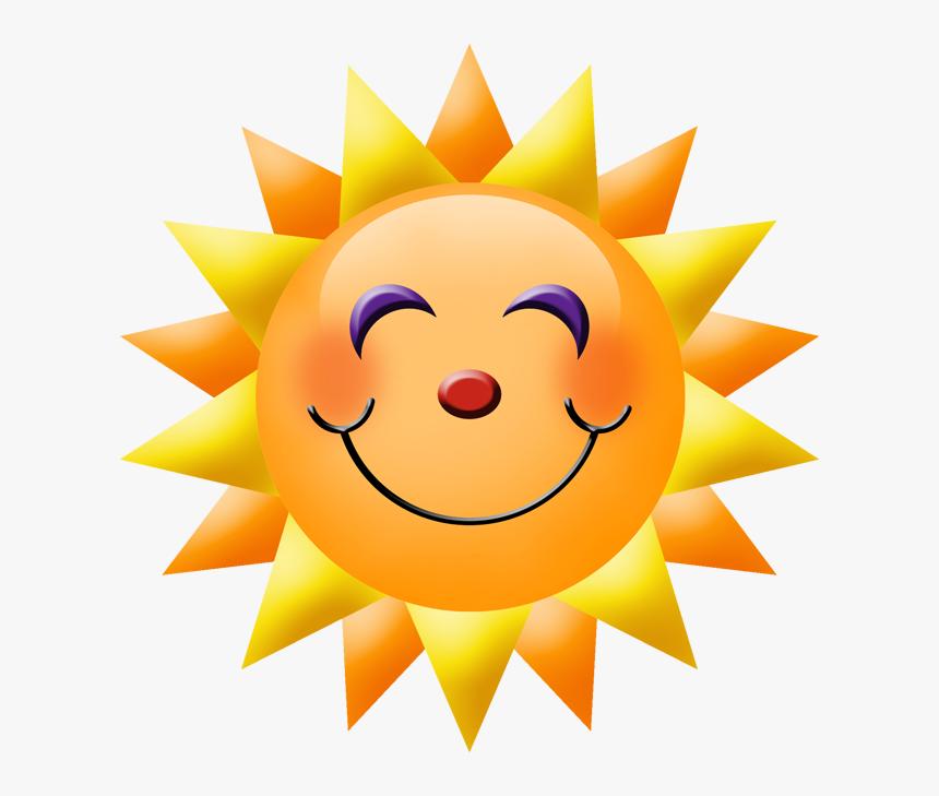 Summer Emoji Png.