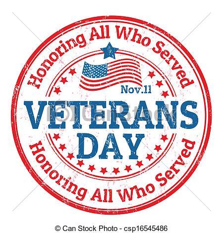 Veterans day veterans clip art free clipart images.