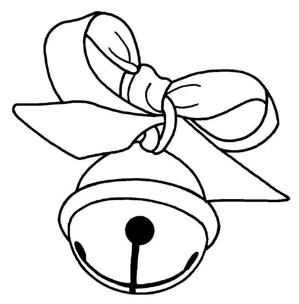 Free Jingle Bells Clipart, Download Free Clip Art, Free Clip.