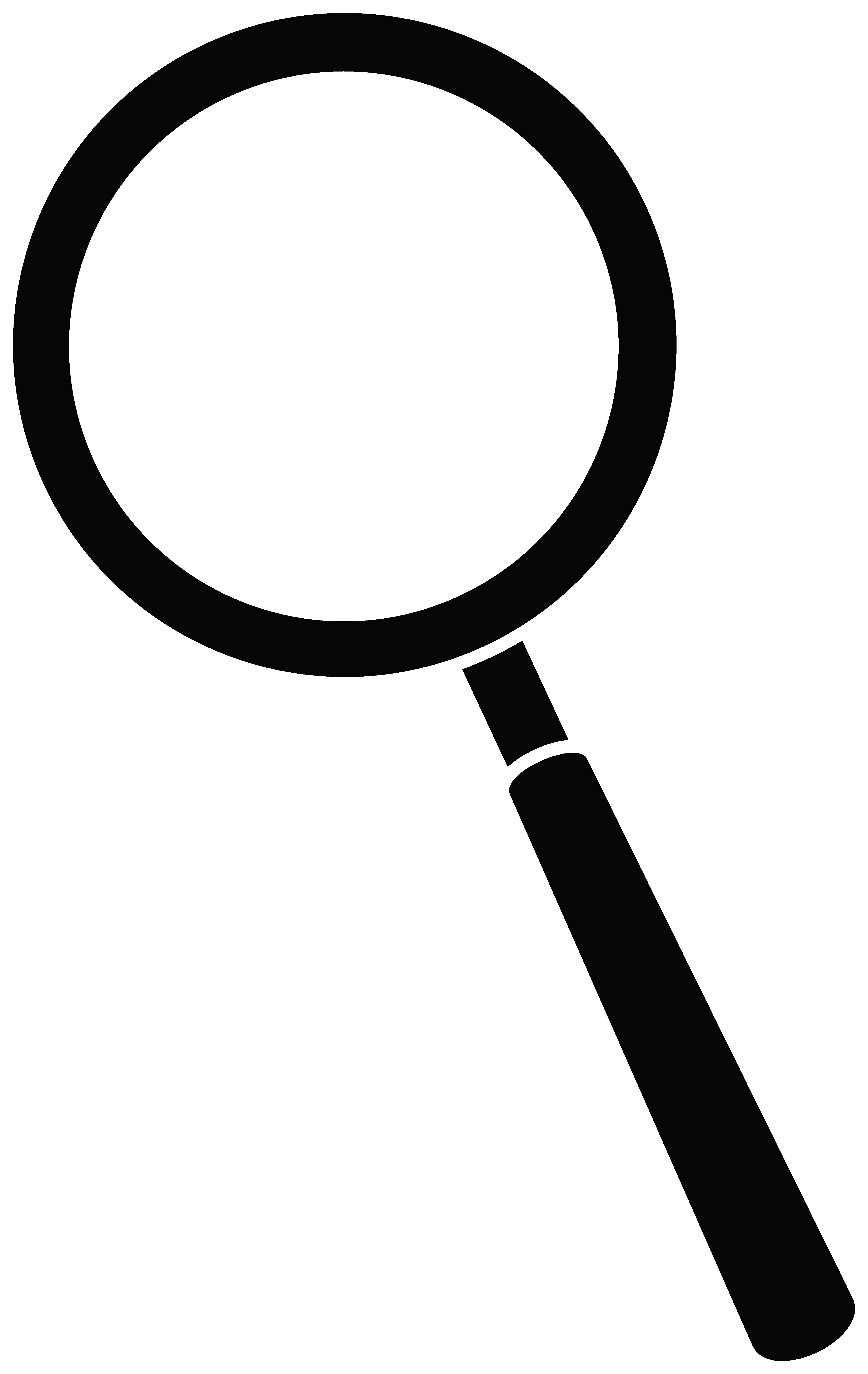 Free Magnifying Glass Cliparts, Download Free Clip Art, Free.