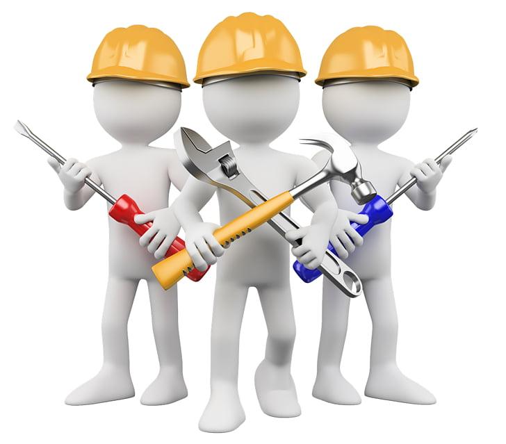 Maintenance engineering Architectural engineering.
