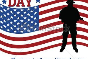 Free clipart memorial day 1 » Clipart Station.