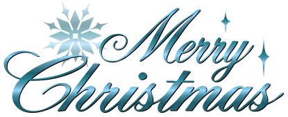 Free Merry Christmas Clip Art Clipart Panda Free Clipart.