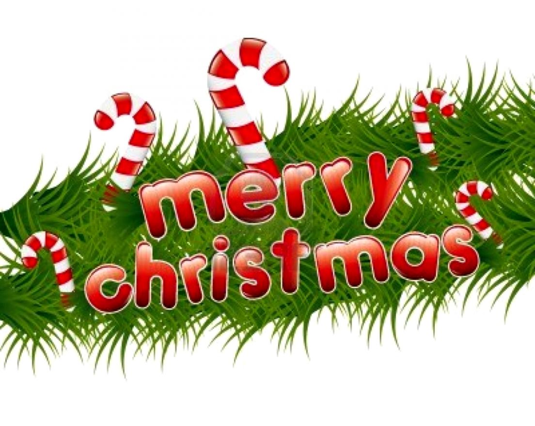 Download Merry Christmas Images Clip Art.