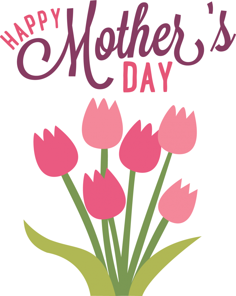 Free clipart mother\'s day, Free mother\'s day Transparent.