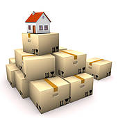 Moving house Illustrations and Clip Art. 2,955 moving house.