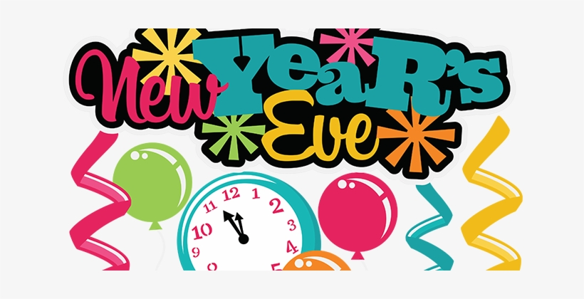 Picture Royalty Free New Years At Getdrawings Com Free.