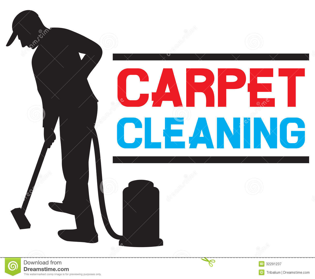 Carpet Cleaning Clipart | Free download on ClipArtMag |Carpet Clean Cartoon