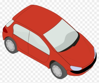 cars , Free clipart download.
