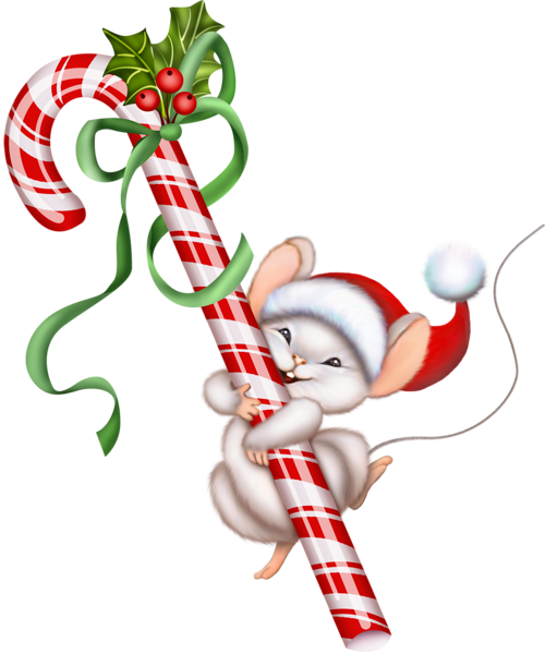 Pin on Christmas clipart.