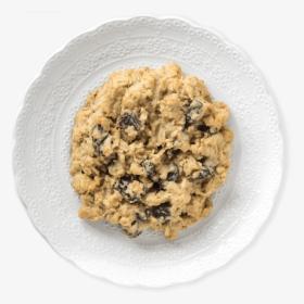 Cookies Clipart Cookie Crumb.