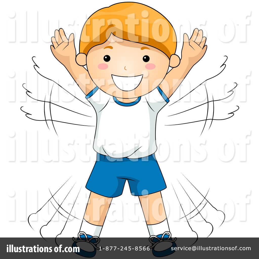 Exercise Clip Art Free No Downloads.