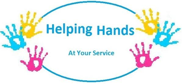 Free Helping Hands Cliparts, Download Free Clip Art, Free Clip Art.