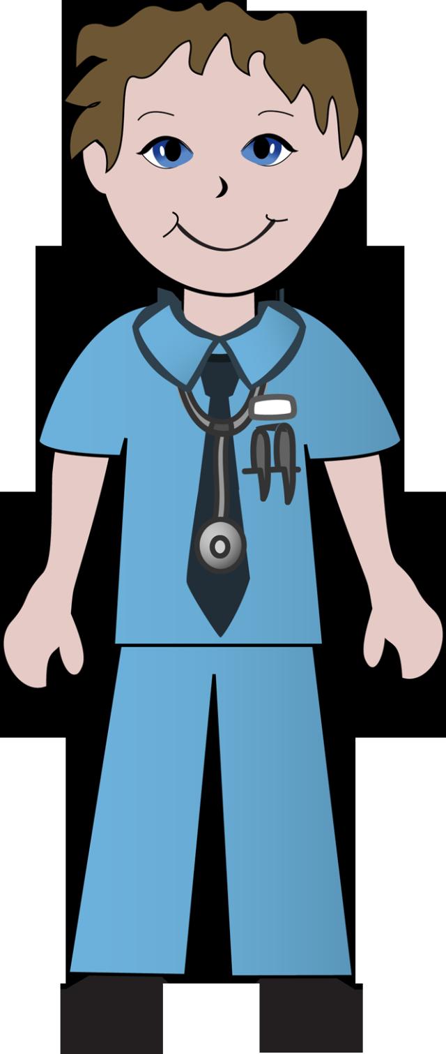 Nursing nurse clipart free clip art images image 3 6.