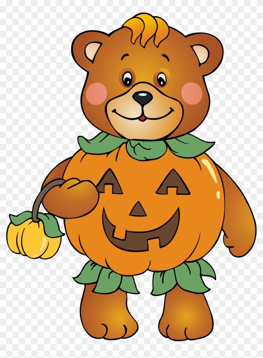 Free Halloween Halloween Clip Art Spider Free Clipart Teddy.