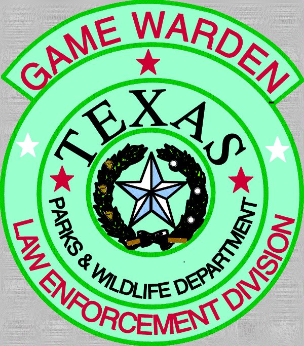 Congratulations to our newest Texas Game Wardens! Learn more about.