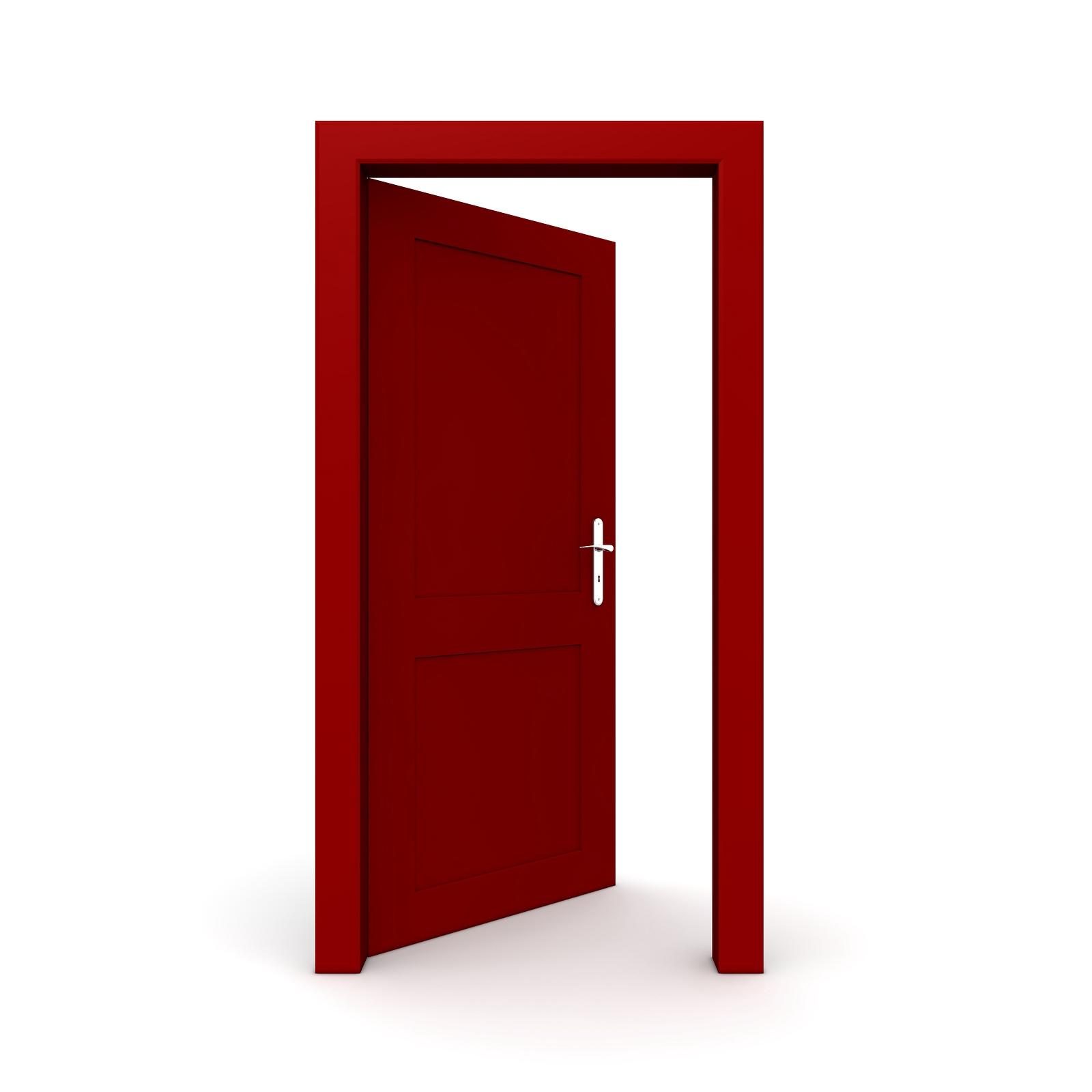 Open door clipart Fresh Door Open Cliparts Free Download Clip Art.