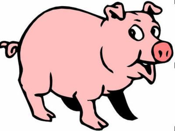 Free Pictures Of Pig, Download Free Clip Art, Free Clip Art.