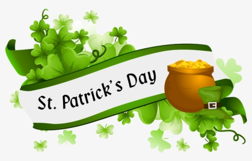 Free Free St Patrick Day Clip Art with No Background.