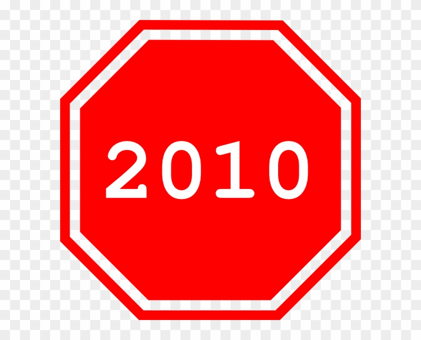 Stop Sign Free Traffic Signs Clipart Free Clipart Graphics.