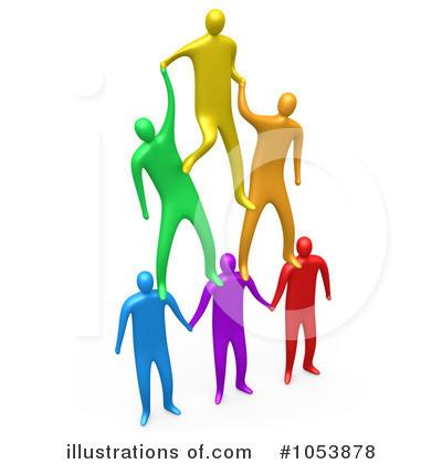 Free Teamwork Clipart & Teamwork Clip Art Images.