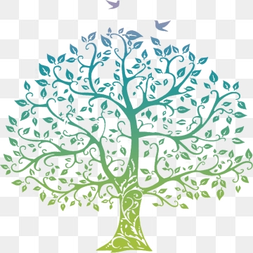 Tree Of Life PNG Images.