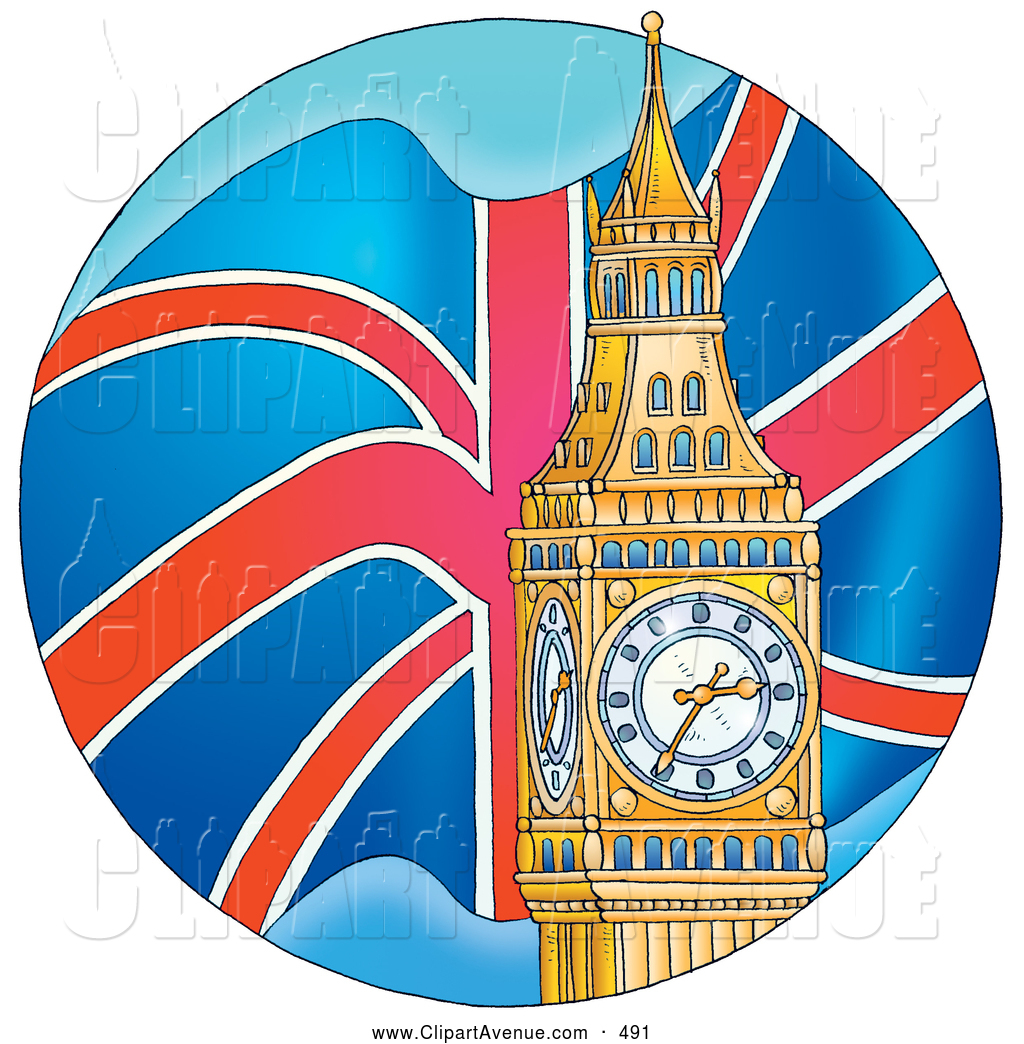 Free clipart images uk 2 » Clipart Station.