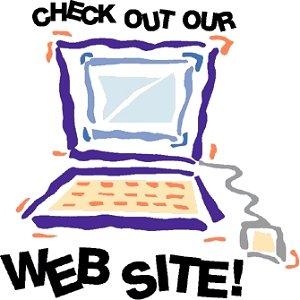 Website clipart kid 5.