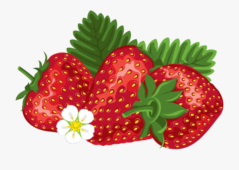 Strawberry Farmer Strawberries Clipart Free Clip Art.