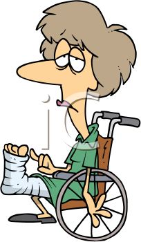 17 Best images about ღ Clipart ~ Get Well Soon ღ on Pinterest.