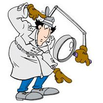 Free Inspector Cliparts, Download Free Clip Art, Free Clip.