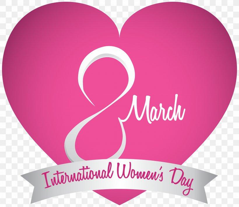 International Women\'s Day Woman Clip Art, PNG, 6168x5348px.