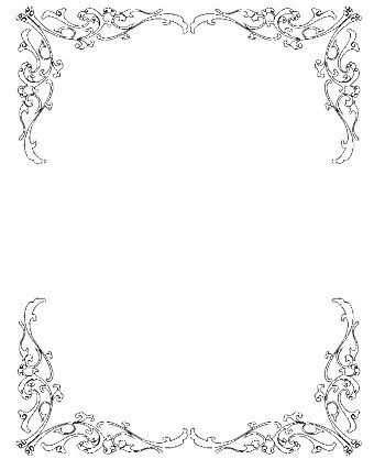 Free Invitation Borders, Download Free Clip Art, Free Clip.