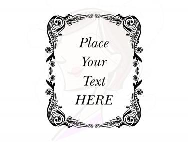 Free Invitation Borders, Download Free Clip Art, Free Clip.