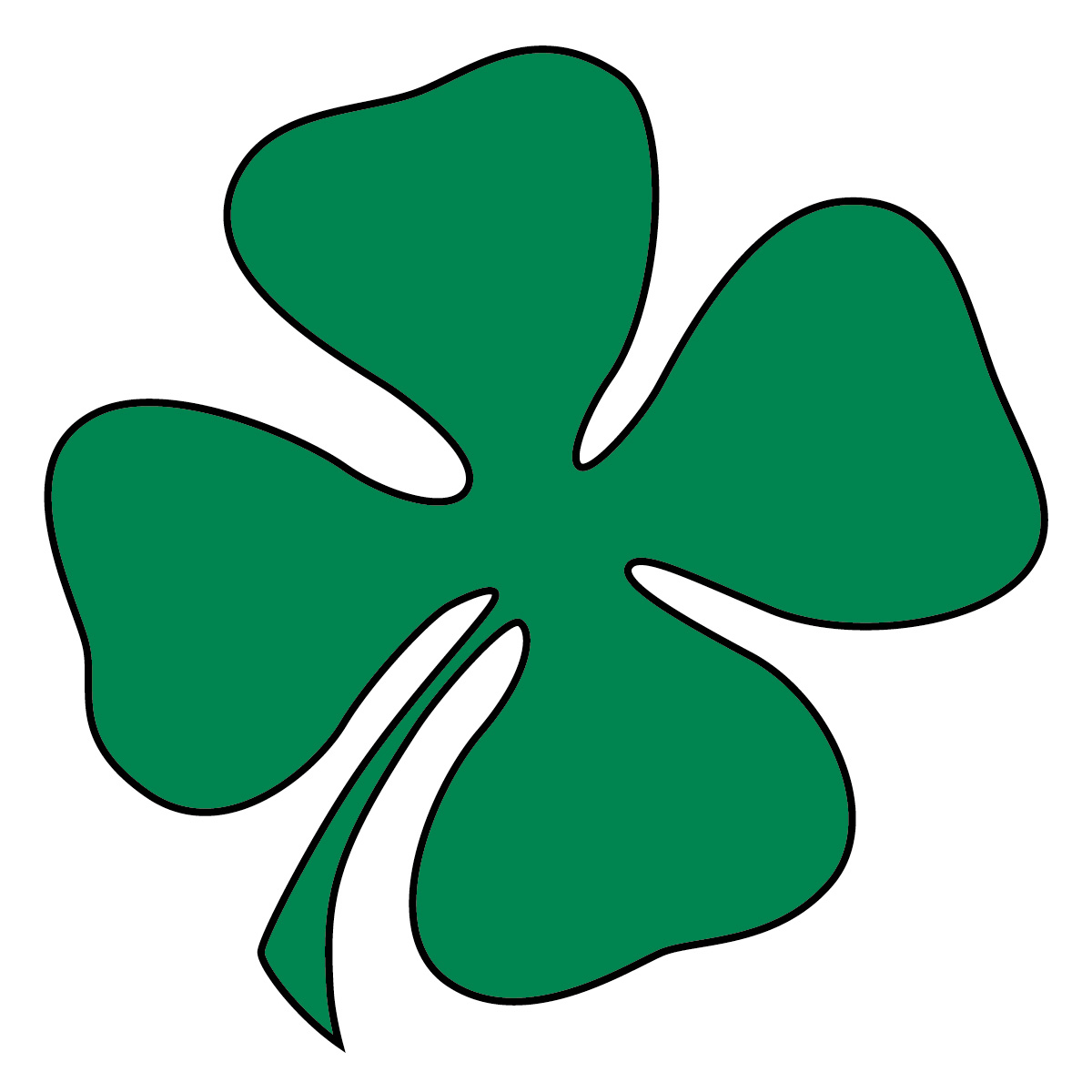 Irish ireland clip art free clipart images 2.